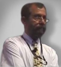 CLLR - Dr Mangal Parihar